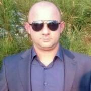 ООООО 78 Ташкент