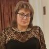Виктория, 49, г.Севастополь