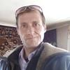 Александр, 43, г.Чита