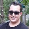 Alex, 30, Philadelphia