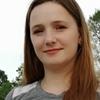 Margo, 26, Mahilyow