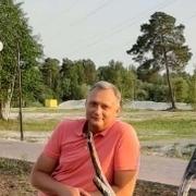 Евгений 43 Сургут