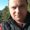 Дима, 30, г.Полоцк