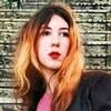 Кетрин, 18, г.Киев