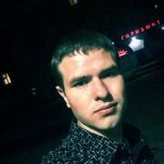 Валерий 26 Ангарск