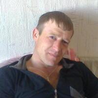 Максим Ивенков, 38 лет, Рак, Вихоревка