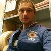 Дмитрий, 41, г.Раквере