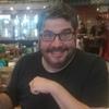 Xander, 47, London