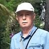 Майкл, 69, г.Уфа