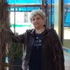 Наталья, 49, г.Краснодар