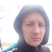 валера 31 Барнаул