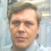 Евгений 30 Бийск