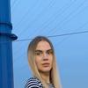 Влада, 21, г.Москва