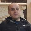 Саид, 41, г.Самара