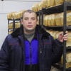 сергей, 36, г.Егорлыкская