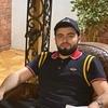 Timur, 36, г.Кривой Рог