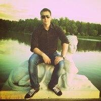 Ден, 27 лет, Рак, Москва
