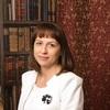 Elena, 43, Zelenogorsk