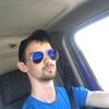 Денис, 25, г.Первоуральск