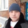 Тимур, 27, г.Норильск