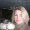 olga, 41, Ananiev