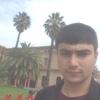 Grisha, 29, г.Барселона
