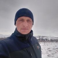Евген, 35 лет, Близнецы, Иркутск