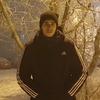 Nik, 19, Kansk
