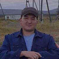 Андрей, 34 года, Дева, Эвенск