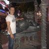 Олег, 26, г.Самара