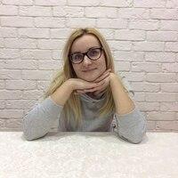 Евгения, 35 лет, Весы, Воскресенск