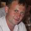 Владимир, 27, г.Кострома