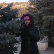 нина 62 Волгоград