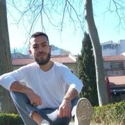 kassem 24 Стамбул