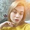 Асоль, 22, г.Москва