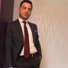 Samir, 35, г.Баку
