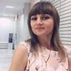 lyudmila, 41, Rossosh