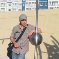 Михаил, 31 год, Лев, Москва
