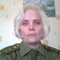 Ирина, 51 год, Рак, Красноярск