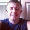 Sam Scheid, 42, г.Нью-Йорк