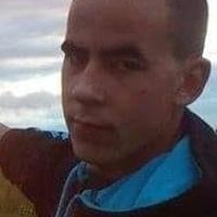 Erik, 27 лет, Овен, Вильнюс