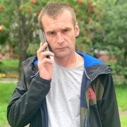 Алексей 40 Соликамск