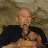 ivan_igor, 55, г.Актау