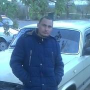 Дима 35 лет (Дева) Горловка