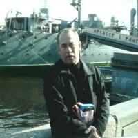 Геннадий, 61 год, Рак, Пермь