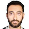 kham, 26, г.Никосия