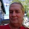 Dell Leigh, 55, г.Меса