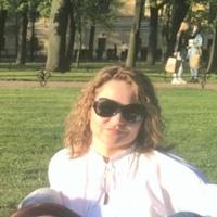 Natalya, 42 года, Лев, Санкт-Петербург