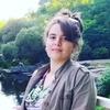 Олександра, 23, г.Козова