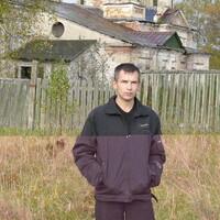 Михаил, 40 лет, Близнецы, Тверь